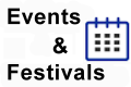Tumby Bay Events and Festivals Directory